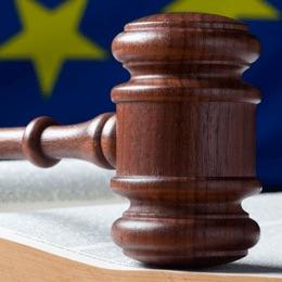 Die EU-Fluggastrechteverordnung