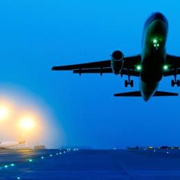 Sus derechos y indemnización en caso de pérdida del vuelo de conexión